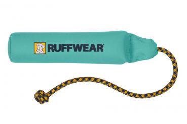 Ruffwear - Lunker - Aurora Teal Gr. M