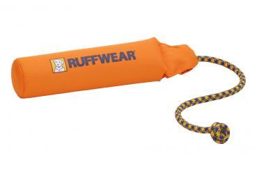 Ruffwear - Lunker - Campfire Orange Gr. M