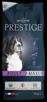 Pro Nutrition - Prestige ADULT MAXI - 15 kg