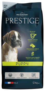 Pro Nutrition - Prestige PUPPY - 12 kg