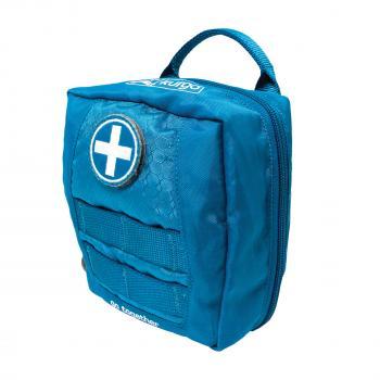 Kurgo - RSG First Aid Kit - Blau