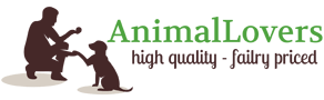 Animal Lovers-Logo