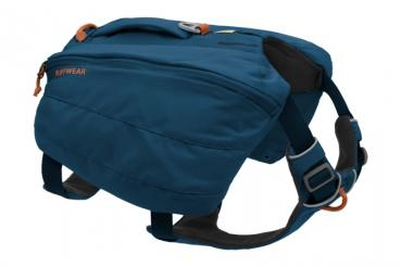 Ruffwear - Front Range Day Pack -Blue Moon - Gr.S -